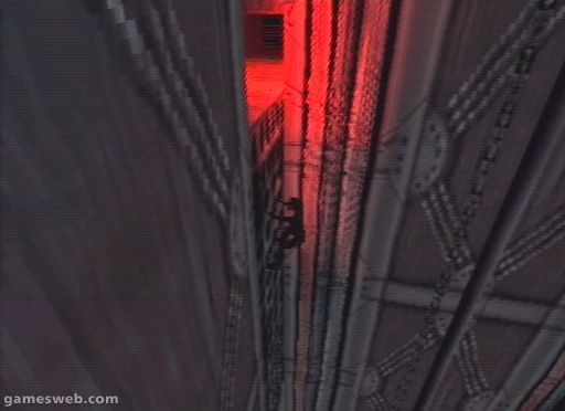 Tomb Raider - Die Chronik - Screenshots - Bild 13