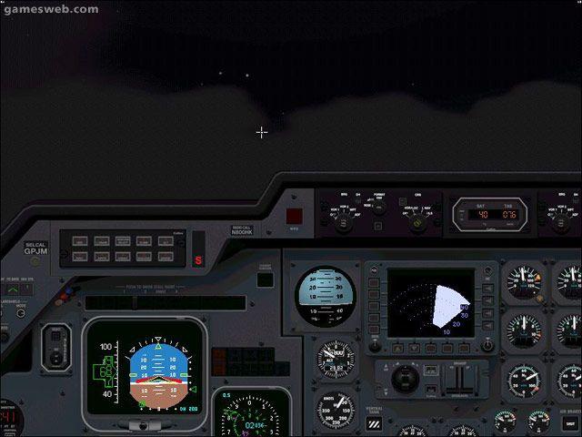 Fly! - Screenshots - Bild 11