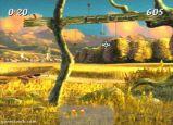 Moorhuhn 2 - Screenshots - Bild 16