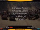 Bleifuss Offroad - Screenshots - Bild 12