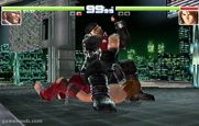 Dead or Alive 2 - Screenshots - Bild 6