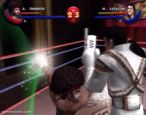 Ready 2 Rumble Boxing: Round 2 - Screenshots - Bild 9