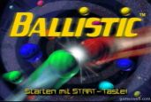 Ballistic - Screenshots - Bild 13