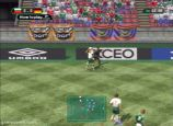 International Superstar Soccer - Screenshots - Bild 7