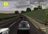 Lotus Challenge  Archiv - Screenshots - Bild 7