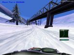 Snow Storm - Screenshots - Bild 12