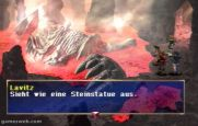 Legend of Dragoon - Screenshots - Bild 12