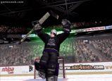 NHL 2001 - Screenshots - Bild 5