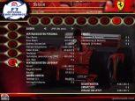 F1 Official Team Manager - Screenshots - Bild 7