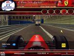 F1 Official Team Manager - Screenshots - Bild 11
