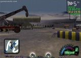 Wild Wild Racing - Screenshots - Bild 8