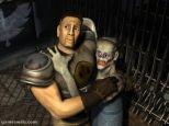 Fallout Tactics - Artworks - Bild 4