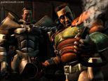 Fallout Tactics - Artworks - Bild 11