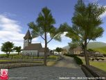 Battlefield 1942 - Screenshots - Bild 7