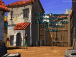 Der Weg nach El Dorado - Screenshots - Bild 9