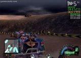 Wild Wild Racing - Screenshots - Bild 9
