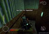 Blade - Screenshots - Bild 13