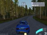 Colin McRae Rally 2.0 - Screenshots - Bild 7