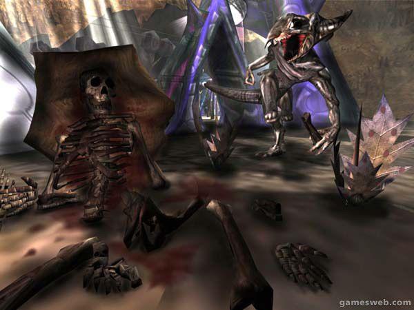 UFO: Aftermath - Screenshots - Bild 10