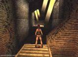 Tomb Raider - Die Chronik - Screenshots - Bild 5