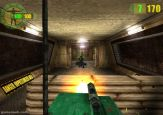 Red Faction  Archiv - Screenshots - Bild 32
