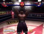 Ready 2 Rumble Boxing: Round 2 - Screenshots - Bild 3
