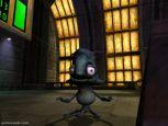 Oddworld: Munch's Oddysee  Archiv - Screenshots - Bild 40