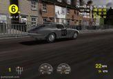 Lotus Challenge  Archiv - Screenshots - Bild 10