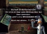Chicken Run - Screenshots - Bild 10