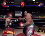 Ready 2 Rumble Boxing: Round 2 - Screenshots - Bild 5