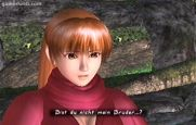 Dead or Alive 2 - Screenshots - Bild 10