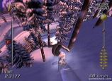 SSX - Screenshots - Bild 15