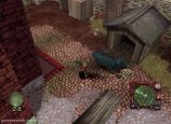 Chicken Run - Screenshots - Bild 5
