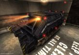 Red Faction  Archiv - Screenshots - Bild 20