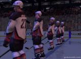 NHL 2001 - Screenshots - Bild 13