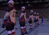 NHL 2001 - Screenshots - Bild 13