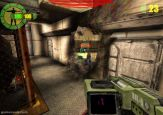 Red Faction  Archiv - Screenshots - Bild 26