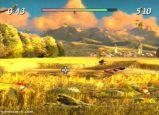 Moorhuhn 2 - Screenshots - Bild 2