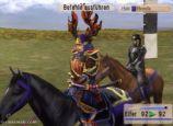 Kessen - Screenshots - Bild 5