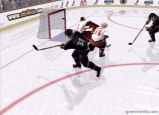 NHL 2001 - Screenshots - Bild 11