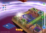 AquaAqua - Wetrix 2 - Screenshots - Bild 6
