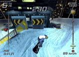 SSX - Screenshots - Bild 13