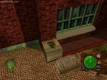 Chicken Run - Screenshots - Bild 12