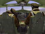 B17 Flying Fortress - Screenshots - Bild 6