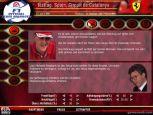 F1 Official Team Manager - Screenshots - Bild 6