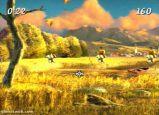 Moorhuhn 2 - Screenshots - Bild 10