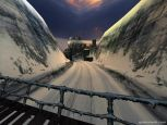 Snow Storm - Screenshots - Bild 11