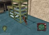 Chicken Run - Screenshots - Bild 17