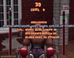 Ready 2 Rumble Boxing: Round 2 - Screenshots - Bild 13