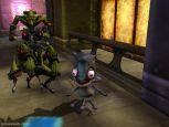 Oddworld: Munch's Oddysee  Archiv - Screenshots - Bild 44